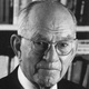 Frases de James William Fulbright