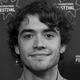 Frases de Jamie Blackley
