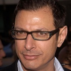 Immagine di Jeff Goldblum