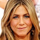 Immagine di Jennifer Aniston