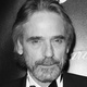 Frases de Jeremy Irons