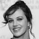 Frases de Jessica Brown Findlay