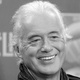 Frases de Jimmy Page