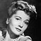 Frases de Joan Fontaine