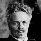 Immagine di August Strindberg