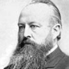 Frases de Lord Acton
