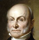 Immagine di John Quincy Adams