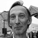 Frases de Julian Richings