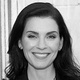 Frases de Julianna Margulies