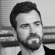 Frases de Justin Theroux