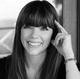 Frases de Kate Morton