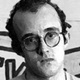 Frases de Keith Haring