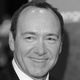 Frases de Kevin Spacey