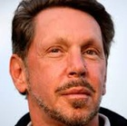 Immagine di Larry Ellison