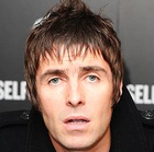 Immagine di Liam Gallagher
