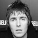 Frases de Liam Gallagher