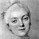 Frases de Madame du Barry