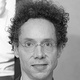 Frases de Malcolm Gladwell