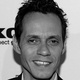 Frases de Marc Anthony