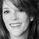 Frases de Marianne Williamson