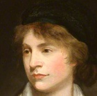 Immagine di Mary Wollstonecraft