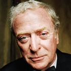 Immagine di Sir Michael Caine