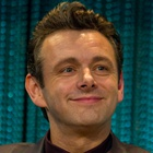 Immagine di Michael Sheen
