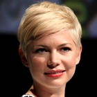 Immagine di Michelle Williams