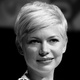 Frases de Michelle Williams