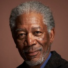 Immagine di Morgan Freeman