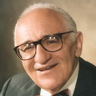Immagine di Murray Newton Rothbard