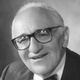 Frases de Murray Newton Rothbard