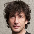 Frases de Neil Richard Gaiman
