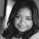 Frases de Octavia Spencer