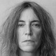 Frases de Patti Smith
