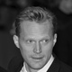 Frases de Paul Bettany