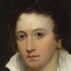 Immagine di Percy Bysshe Shelley