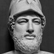 Frases de Pericles