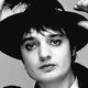 Frases de Pete Doherty