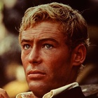 Immagine di Peter O'Toole