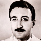 Immagine di Peter Sellers