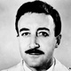 Frases de Peter Sellers