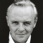 Immagine di Philip Anthony Hopkins
