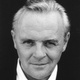 Frases de Philip Anthony Hopkins