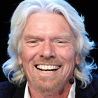 Immagine di Richard Branson