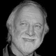 Frases de Richard Matheson