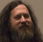 Immagine di Richard Matthew Stallman