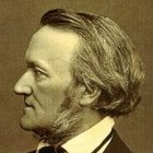 Immagine di Richard Wagner