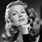 Immagine di Rita Hayworth