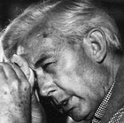 Immagine di Robert Bresson